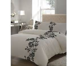 Bhs Duvets by Bhs Duvet Covers Reviews