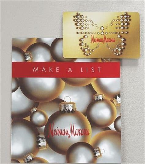 Neimanmarcus Gift Card - mix maven s christmas wish list pumps gloss