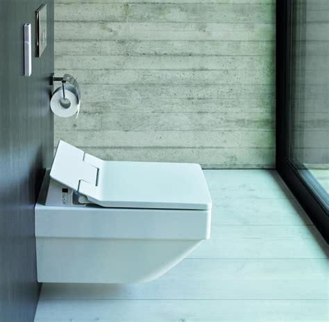 dusch wc aufsatz schaffen dusch wcs in deutschland den durchbruch welt