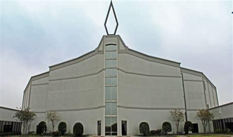 new light christian church daikin applied vision 174 900 100 000 cfm hts
