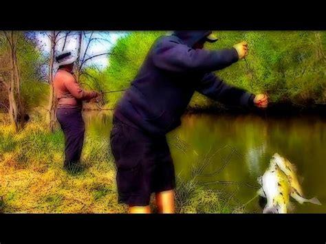 wheaton, mn white bass fishing 2015 youtube