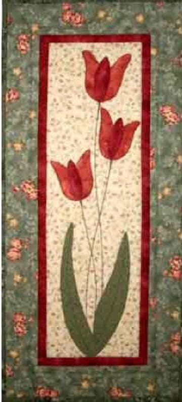 Patchwork Wall Hanging Patterns - 1000 images about quilting on quilt patterns
