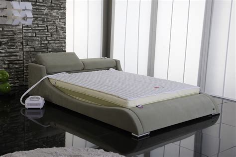 bed air conditioner işbir bedding mattress air conditioner