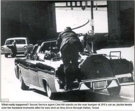 back to the future f kennedy assassination 106 best images about assassination of jfk on