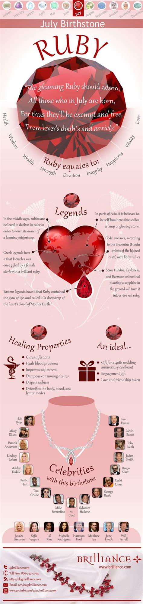 best 20 birthstones ideas on birth stones