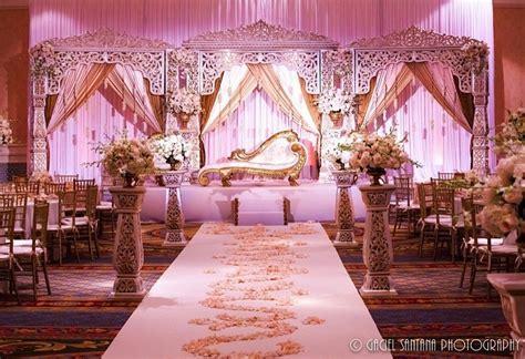 A beautiful Indian wedding ceremony   Wedding Ceremony