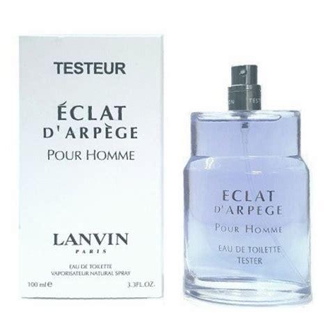 Eclat Homme Deodorant Sprat Deodorant Eclat Homme lanvin eclat d 180 arpege pour homme