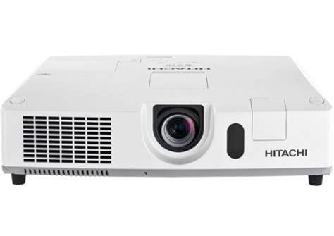 Projector Hitachi Cp X5022wn hitachi cp x5022wn 5000 ansi lumens lcd projector price bangladesh bdstall