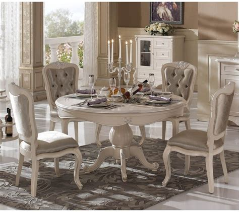 image result  french antique dining room french