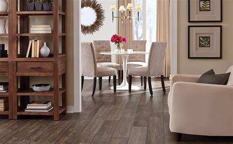 house   flooring america
