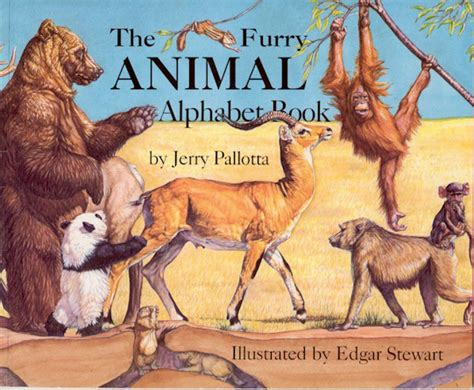 animal picture book pennsylvania center for the book family literacy activities