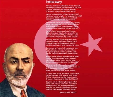 ottoman national anthem 25 best ideas about turkish national anthem on pinterest