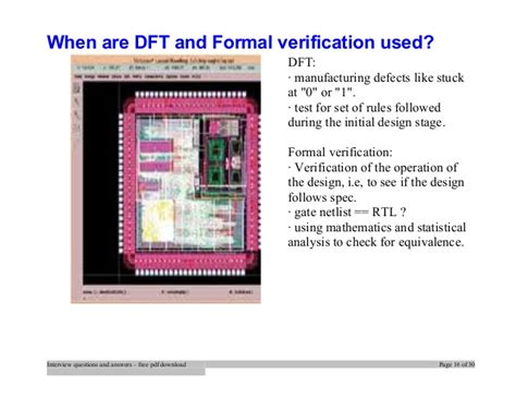 vlsi layout design interview questions vlsi interview questions with answers pdf nedlasting