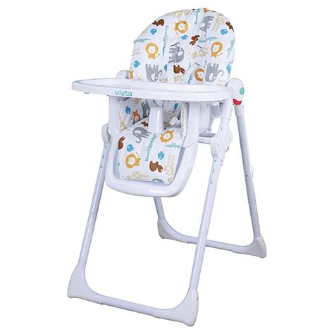 baby high chairs target target baby high chair australia highchairs