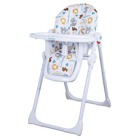 Baby Chair Australia by Target Baby High Chair Australia Highchairs