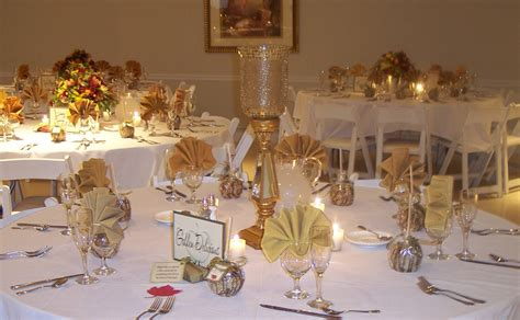 gold centerpieces black and gold wedding centerpieces