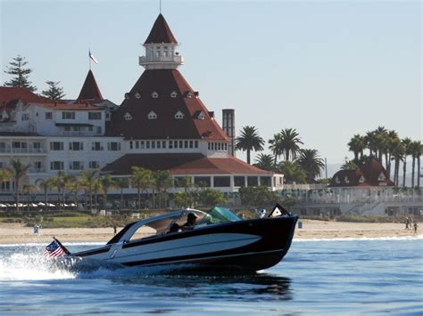 lakes in southern california for boating socal classic boating classic boats woody boater