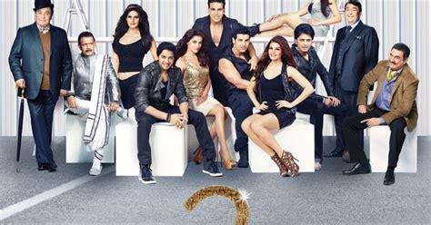 film india yg terbaik review 6 filem baru bollywood miss banu story