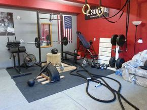 homemade ghd crossfit homemade ftempo