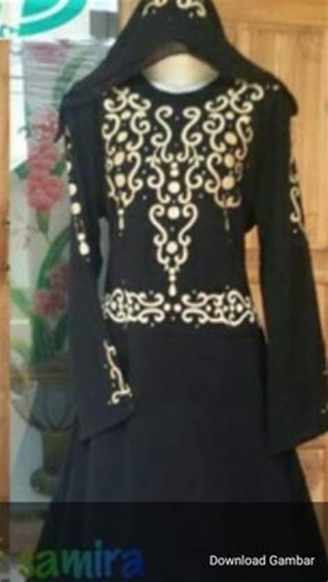 Harga Abaya Arab Saudi Terbaru by Jual Baju Gamis Baju Abaya Cantik Busana Muslim Syar I