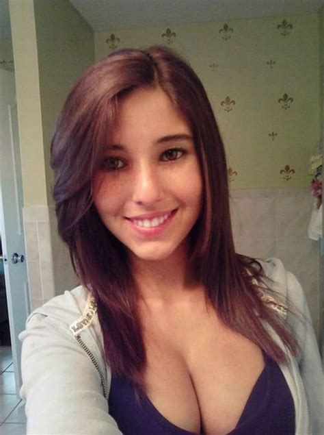 100 more photos of angie varona gallery the lions den index of wp content gallery angie varona