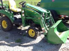 used imatch hitch for sale. john deere equipment & more