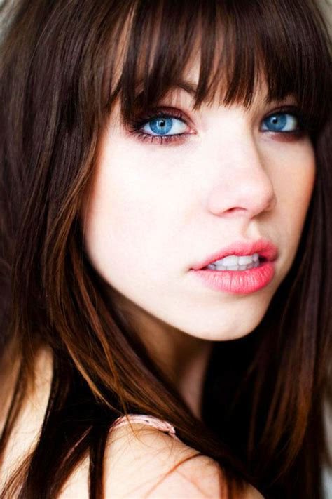 gued canadian girl carly rae jepsen hits  shower
