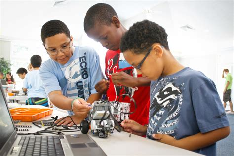 coding robotics and engineering for students a tech beginnings curriculum books summer c new york city engineering for