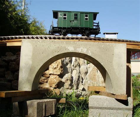 beton dehnungsfugen füllen viadukt aus beton forum des gartenbahn stammtisch n 252 rnberg