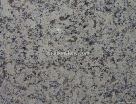 Golden Silk Granite Flooring Tile   Union Stone (China
