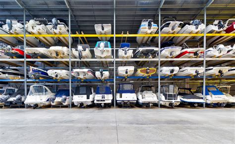 boat storage newcastle dry boat storage d albora marinas