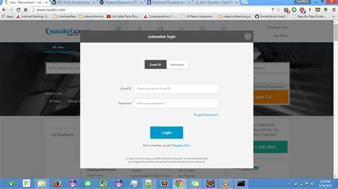 javascript alert layout javascript popup login form on top of index html stack