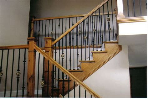 banisters and handrails 35 best banisters images on pinterest