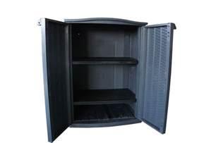 armoires en resine meilleures ventes boutique pour les