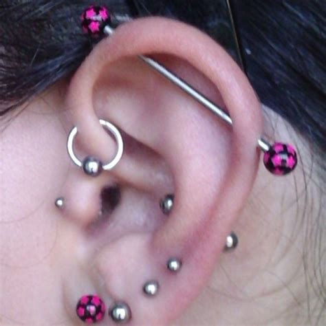 tattoo pictures piercing ear piercings norsk studios tattoos piercings media