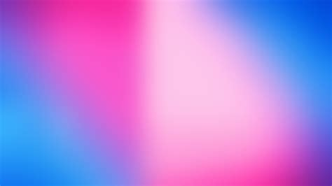 wallpaper blue and pink pink and blue background 183 download free cool wallpapers