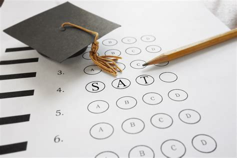 sat math section tips 4 test taking tips for the sat math sections peach state