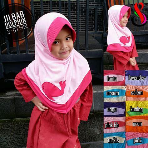Jilbab Anak Elthof Balinda Sale 10 jilbab anak dolphin sentral grosir jilbab kerudung i supplier jilbab i retail grosir