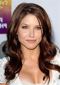 pictures of chestnut brown hair color with highlights and lowlights on american hair 15 must see chestnut brown hair pins chestnut highlights