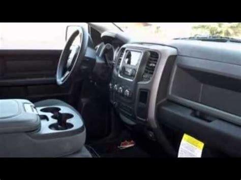 2013 dodge ram 1500 sxt truck in calgary, ab youtube