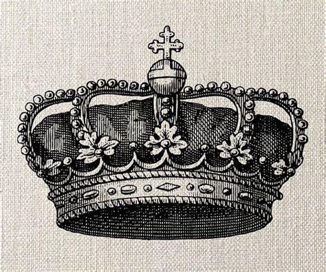 Crown Digital 6 In 1 By Mithashop 10 best crowns images on crowns crown jewels