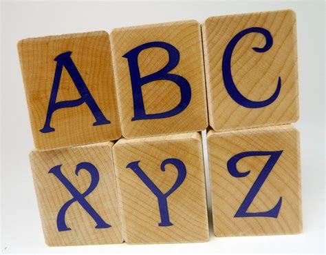 rubber letter st set alphabet rubber st set large uppercase letters modern