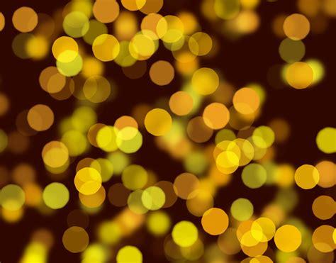 bright yellow bright yellow bokeh circles background image www myfreetextures 1500 free
