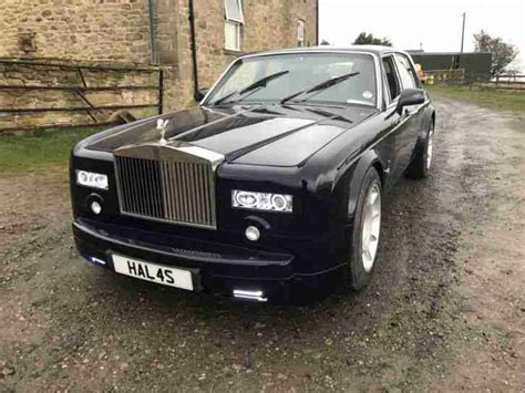replica rolls royce bentley great used cars portal for sale