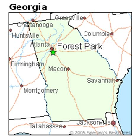 houses for rent in forest park ga best places to live in forest park georgia