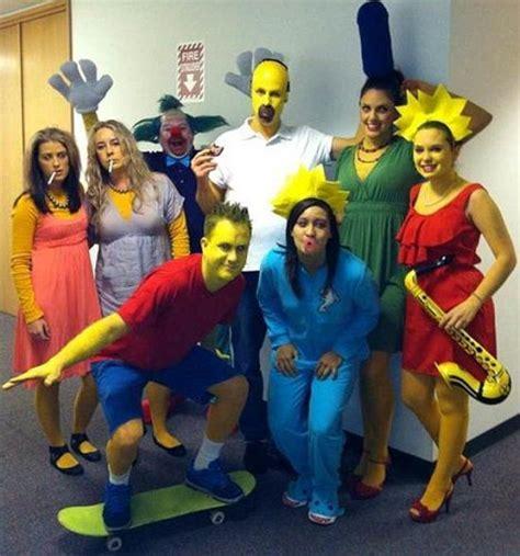 los mejores disfraces para carnaval originales para disfraces para fan 225 ticos de pel 237 culas y series de tv