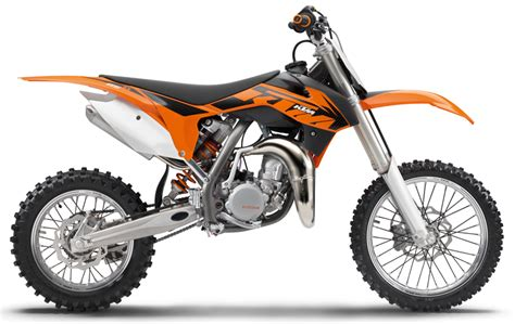 Ktm Us America Recalls Ktm And Husaberg Moto Related