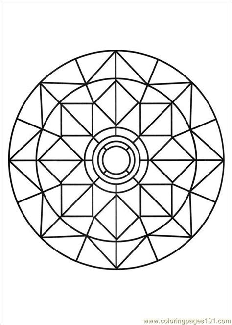 mandalas coloring pages on coloring book info free printable mandala coloring pages free printable
