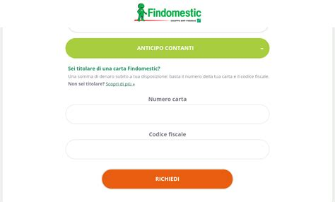findomestic mobile findomestic mobile android apps on play