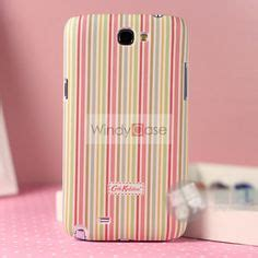 Cath Kidston Samsung Note 5 3d mouse samsung silicone soft cover for samsung